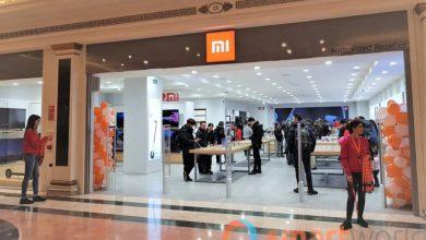 Photo of Xiaomi ya está en Francia y llega pisando fuerte