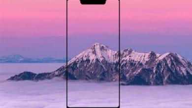 Photo of Xiaomi anuncia oficialmente la presentación de su buque insignia Mi 7