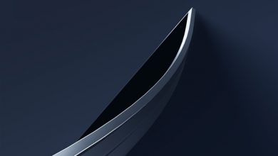 Photo of Una nueva pantalla de 34″ la nueva apuesta de Xiaomi para los eSports