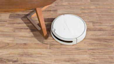 Photo of Este es el robot de limpieza de Xiaomi más barato que encontrarás por menos de 130€