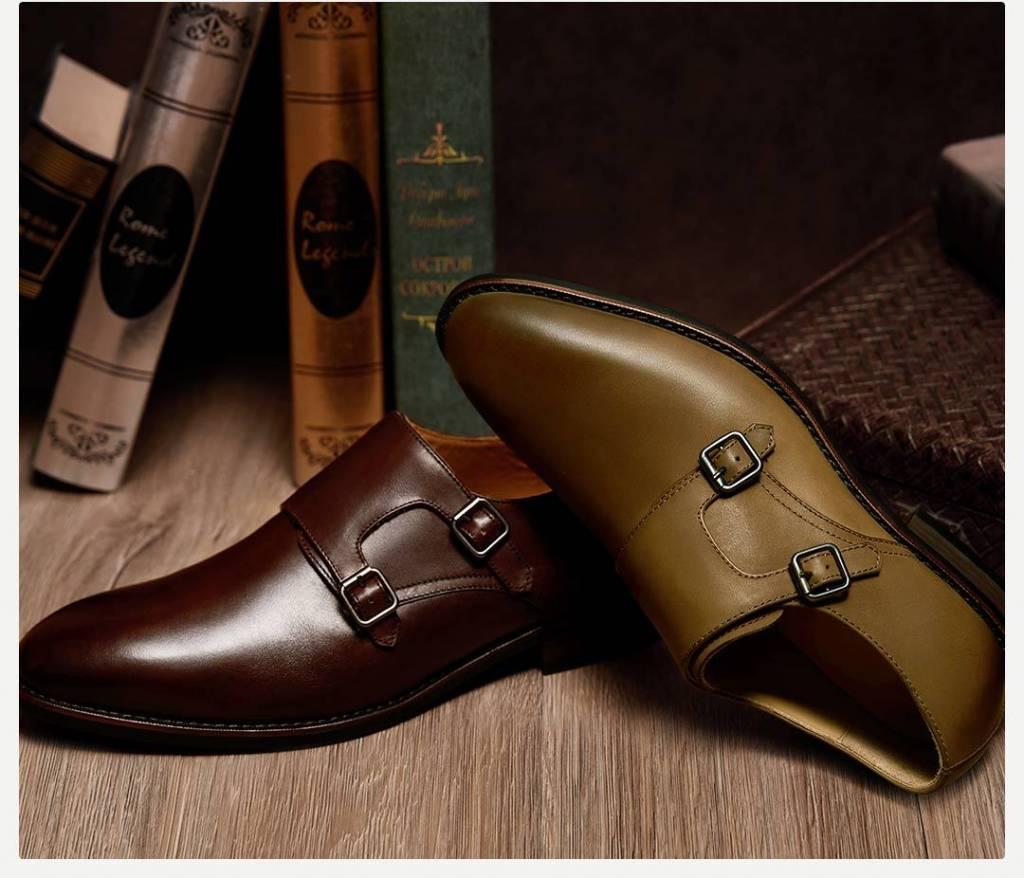 zapatos con altura hombre en chile xiaomi 4a