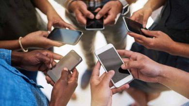 Photo of Xiaomi alcanza los 500 millones de usuarios activos