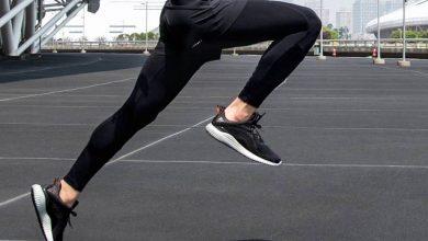 Photo of Xiaomi lanza unas mallas y pantalones cortos de deporte para Hombres