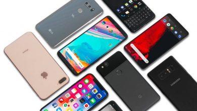 Xiaomi prepara nuevos smartphones