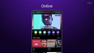 Photo of Xiaomi crea un servicio de música y vídeo Streaming al estilo Spotify