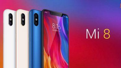 Photo of Esto es lo que ha venido a presentarnos Xiaomi en su 8º Aniversario