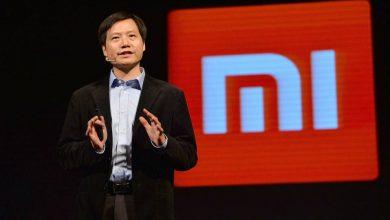 Photo of Lei Jun nos muestra su top 3 de smartphones Xiaomi