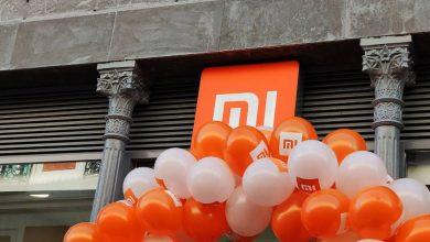 Photo of Xiaomi abrirá mañana una nueva Mi Store en Vélez-Málaga