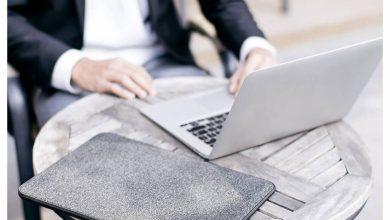 Photo of Xiaomi lanza una funda para los MacBook de 13″