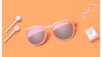 Photo of Xiaomi lanza unas gafas de sol para niñ@s