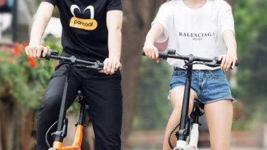 Photo of Te mostramos dónde puedes comprar las bicicletas eléctricas Himo V1, V1 Plus y C20