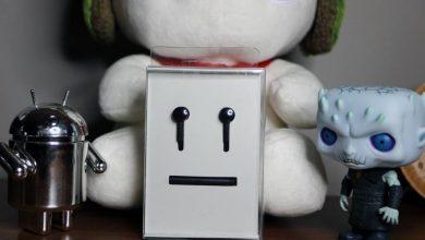 Photo of Xiaomi Hybrid 2 a análisis