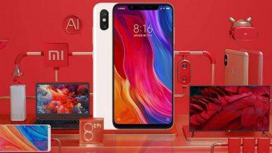 Photo of Puntos aclarados tras la presentación de Xiaomi