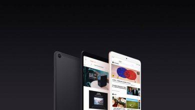 Photo of Este es el día en el que se pondrá a la venta el Redmi 6 Pro y la Mi Pad 4 en las tiendas de importación