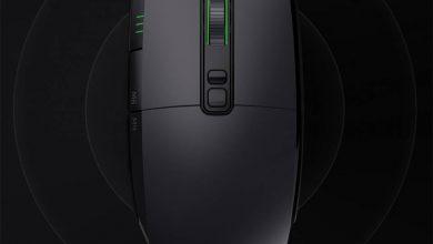 Photo of Xiaomi lanza un nuevo ratón Gamer RGB
