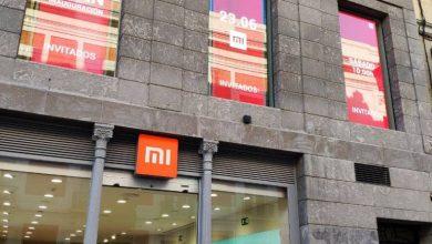 Photo of Xiaomi4mi también ha estado en la inauguración de la nueva tienda de Xiaomi en Madrid para contaros todo