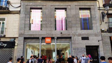 Photo of La primera Mi Store de Colombia está a punto de abrir sus puertas