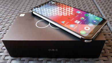 Photo of Xiaomi lanza el primer teaser de su nuevo Mi 8 Youth. La presentación es inminente