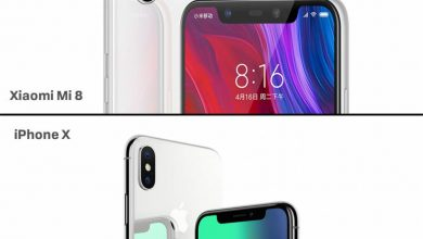 Photo of Apple filtra su nuevo iPhone 9 y enseña la próxima tendencia en cámaras que Xiaomi podría copiar