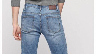 Photo of Xiaomi lanza unos nuevos pantalones vaqueros