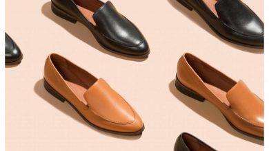 Photo of Xiaomi lanza unos nuevos zapatos y chanclas para mujer