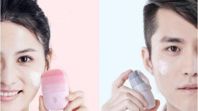Photo of Xiaomi nos presenta inFace el nuevo limpiador de poros de Xiaomi