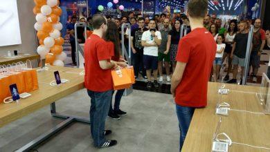 Photo of Xiaomi abrirá su segunda Mi Store en Barcelona
