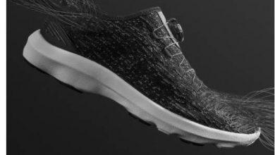 Photo of Ya puedes comprar las nuevas zapatillas de Xiaomi y HYBER