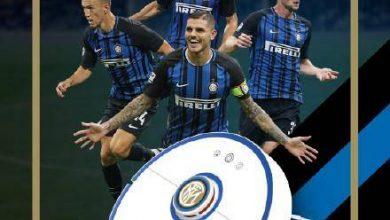 Photo of Roborock lanza una versión de su aspirador inspirada en el Inter