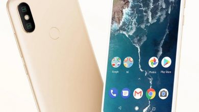 Photo of El Xiaomi Mi A3 podría llegar con sensor de huella en pantalla