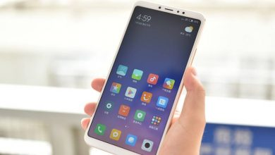 Photo of Xiaomi cesa indefinidamente la serie Mi Max, Play y Note