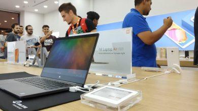 Photo of Xiaomi inaugura en Esplugues del Llobregat y Málaga dos nuevas Mi Stores autorizadas