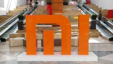 Photo of Xiaomi inaugura una nueva Mi Store en el centro comercial Plaza Río 2 de Madrid
