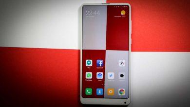 Photo of Analizamos el Xiaomi Mi Mix 2S