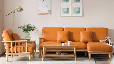 Photo of Xiaomi lanza una nueva línea de muebles para el hogar