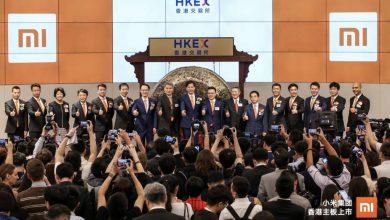 Photo of ¿De quién son las acciones de Xiaomi?