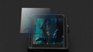 Photo of Xiaomi Shanling M0 Lossless es el nuevo reproductor MP4 de Xiaomi que se encuentra a la venta