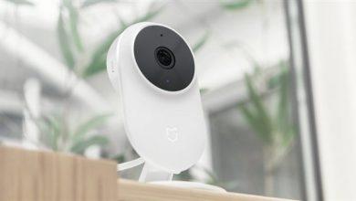 Photo of Xiaomi solventa el problema de integración con Google y sus cámaras de seguridad