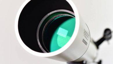Photo of Beebest lanza un telescopio junto con Xiaomi