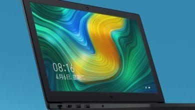 Photo of Así son los nuevos portátiles de Xiaomi que ya puedes comprar