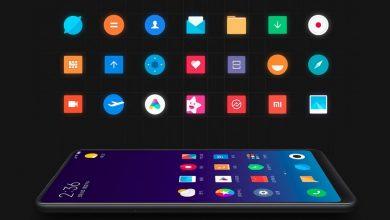 Photo of Menú CIT: cómo verificar si tu móvil Xiaomi tiene alguna avería o fallo