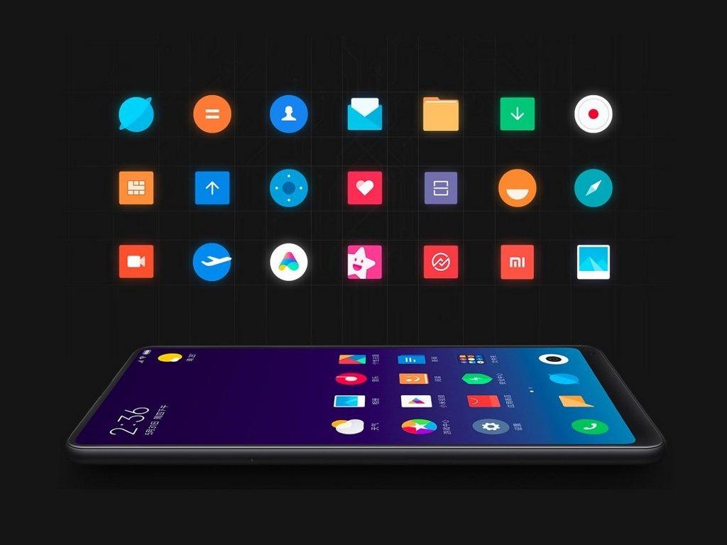 Xiaomi retira la última actualización lanzada de MIUI 10 - Xiaomi4Mi
