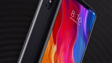 Photo of Xiaomi lanza ofertas en china sobre el Mi 8, Mi 8 SE, Mi Mix 2S, Mi 6X, Mi Max 3 y Redmi 6