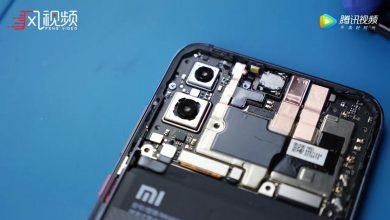 Photo of El coste de fabricación de un smartphone podría disminuir