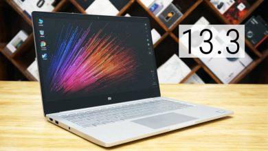 Photo of Xiaomi USA se lo pone difícil a Apple y sus MacBook