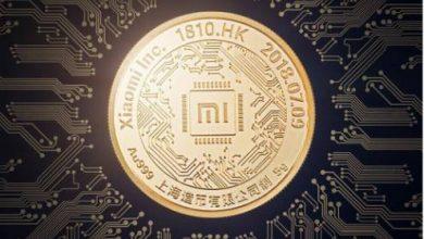 Photo of Xiaomi lanza unas monedas conmemorativas a su salida a bolsa