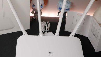 Photo of Xiaomi presentará junto al Mi 9 un nuevo producto destinado a Internet.