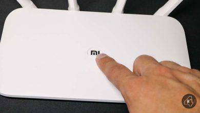 Photo of Xiaomi actualizará todos sus routers agregando nuevos ajustes y parches de seguridad