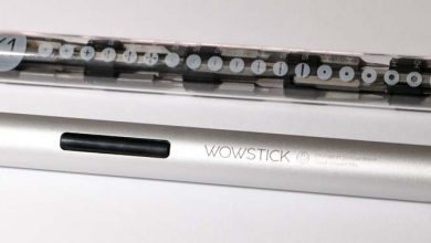 Photo of Analizamos el Wowstick SE