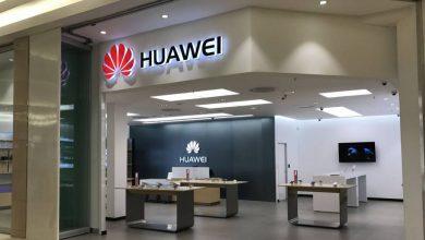 Photo of Nadie apostaba por el país y ahora los fabricantes van a por su mercado: Huawei busca robar protagonismo a Xiaomi en México